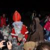 St-Nicolas à Vissoie