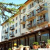 St-Luc - Tour historique de l'Hôtel Bella Tola