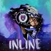 23ème Tournoi Inline de Street-Hockey
