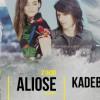 Joyce Jonathan, Aliose et Kadebostany en concert !