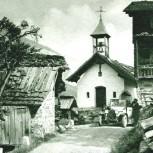 Cuimey chapelle vers 1910 a.jpg