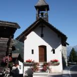 Cuimey - la chapelle verticale a.jpg