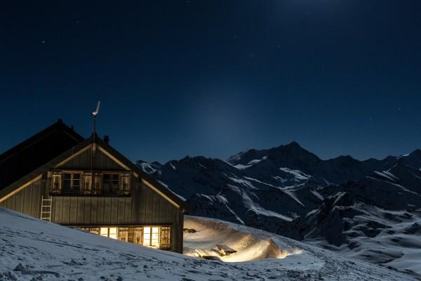 Photo cabane des Becs de Bosson 2.jpg