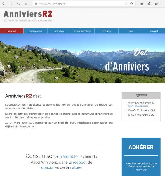 screenshot_AnniviersR2.ch.jpg