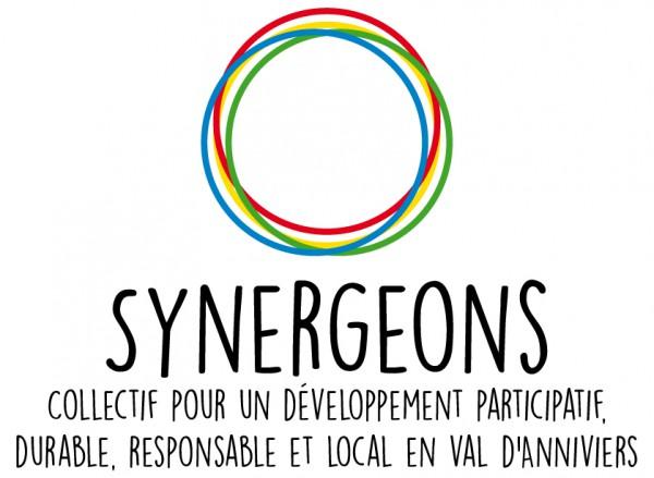 Synergeons-logo_RGB.jpg