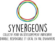 Synergeons-logo_RGB_light.jpg
