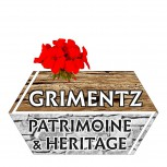 logo entête APVG-GPH.jpg