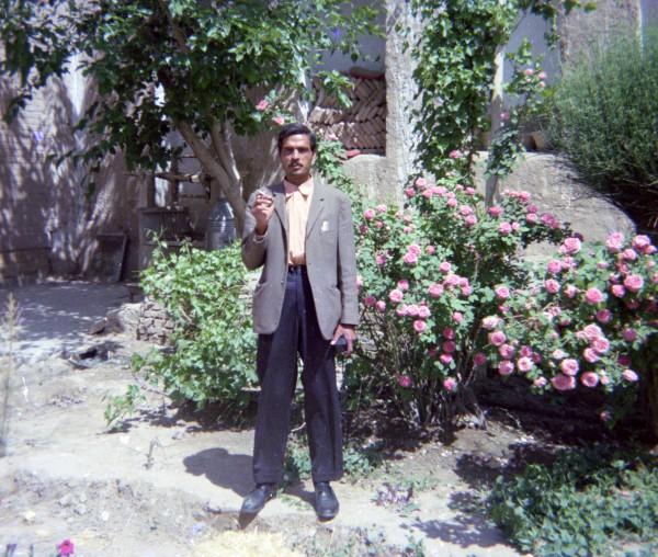 abdulHerat1977_afghanistan.jpg