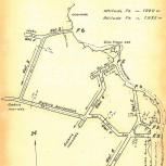plan 1943.jpg
