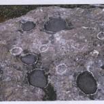 Pierres à cupules 4.jpg