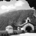 Pontis-Marco (5).jpg