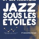 Jazz_sous_les_etoiles_A6_2020_1e_page_portrait.jpg