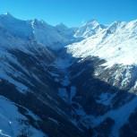 Fond de vallée hiver hélico René B.jpg