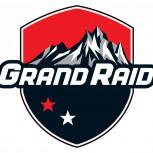 LOGO Grand Raid.jpg