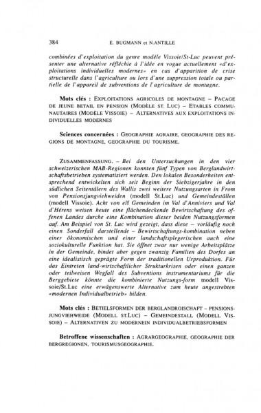 etablecomm2.jpg