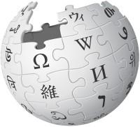 Wiki Anniviard