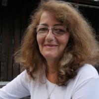 Adriana Tenda Claude