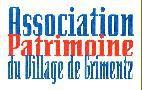 Association du Patrimoine de Grimentz