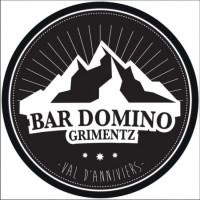 Pub Domino