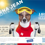 Carna'Jean 2017