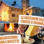 chateau villa tignousa vins Jean-Marie Pont.jpg